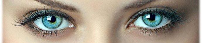 Oči su ogledalo našeg zdravlja